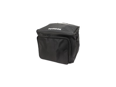 Equinox GB 342 Small Universal Moving Head Carry Bag