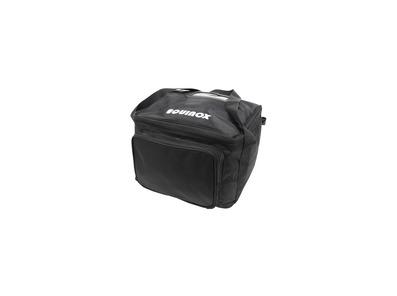 Equinox GB 381 Universal Uplighter Carry Bag