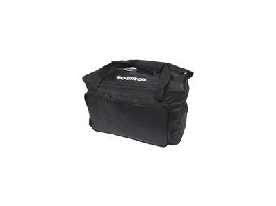 Equinox GB 382 Universal Slimline Par Carry Bag