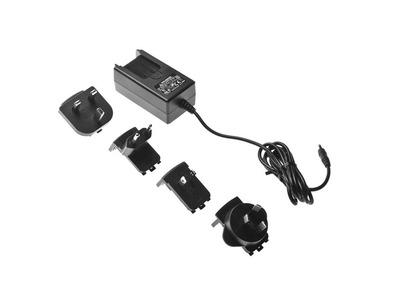 Native Instruments Power Supply 18W