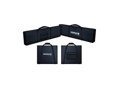 Novopro NPROBAG-PS1XL Transport Bag Set