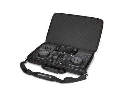 Pioneer DJC-RR Carry Bag for XDJ-RR