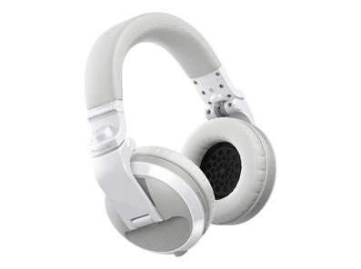 Pioneer HDJ-X5BT-W Headphones