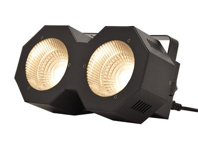 QTX High Power Stage Blinder (HPWash100)