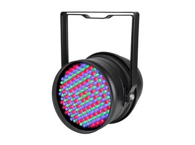 Equinox LED Par 64