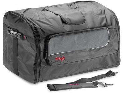"""Stagg SPB12 Padded Speaker Bag For 12"""" Speaker"""