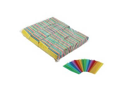 Equinox Loose Confetti - Multicoloured 1kg