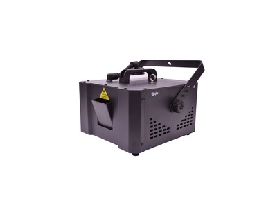 QTX VAPYR 900 Haze Machine