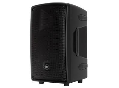 RCF HD 32-A Mk4 PA Speaker