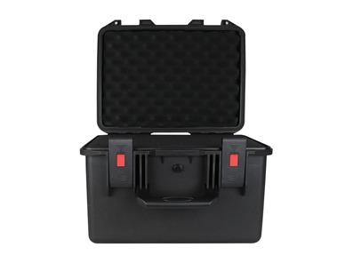 eLumen8 Rock Box 6 Utility Case