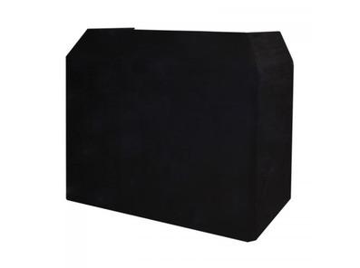 Gorilla DBS Series 2 Black Lycra Scrim Cloth inc Bag