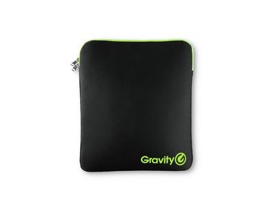 Gravity BG LTS 01 B