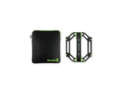 Gravity LTS 01 B SET 1 Laptop Stand