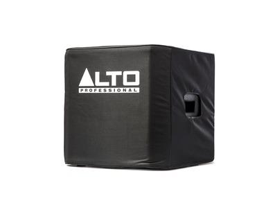 Alto TS312S Speaker Cover