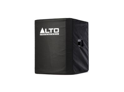 Alto TS318S Speaker Cover