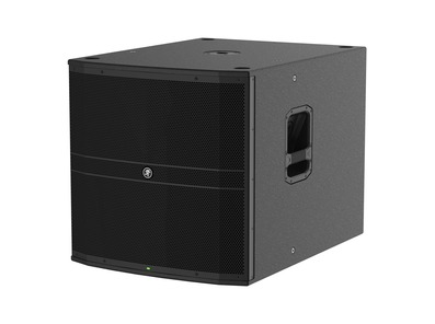 Mackie DRM18S Subwoofer