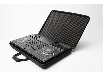 Magma CTRL Case Prime 4 - Carry Case for Denon DJ Prime 4