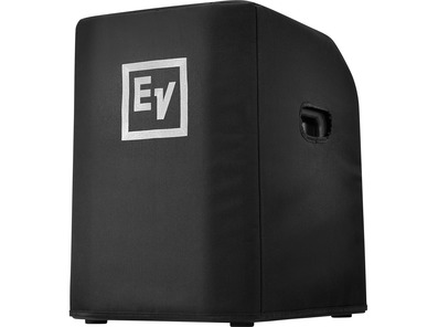 Electro-Voice Evolve 50 SUBCVR Subwoofer Cover