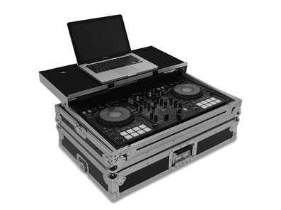 Gorilla DJ Pioneer DDJ-800 Flight Case Workstation