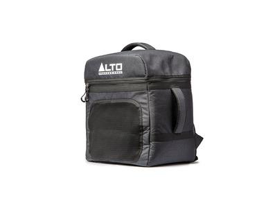Alto Uber Backpack for Uber PA & Uber LT