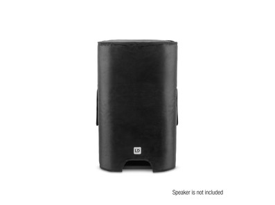 LD Systems ICOA 15A Protective Speaker Cover
