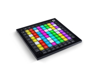 Novation Launchpad Pro MK3 Grid Controller