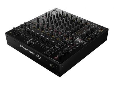 Pioneer DJ DJM-V10 Rekordbox Mixer