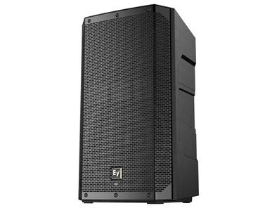 Electro-Voice ELX200-12P PA Speaker