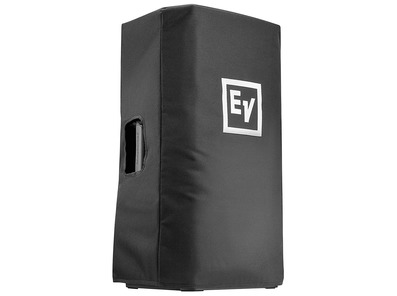 Electro-Voice ELX200-12-CVR (Padded Cover for ELX200-12 & 12P)