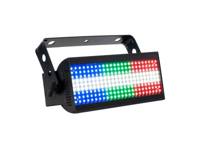 ADJ Jolt 300 LED RGB SMD Strobe