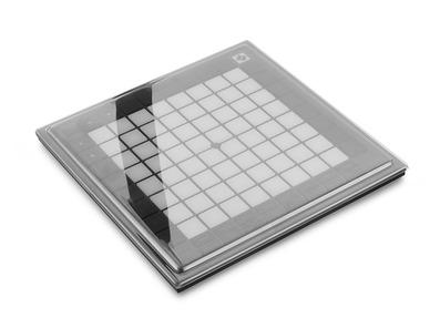 Decksaver for Novation Launchpad Pro MK3