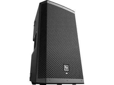 Electro-Voice ZLX-12BT Powered Loudspeaker with Bluetooth