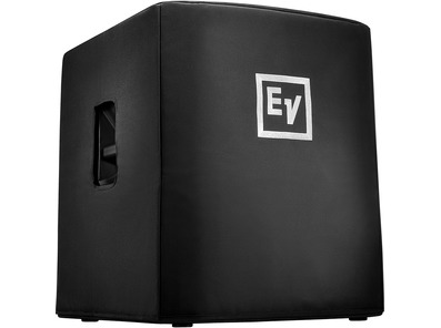 Electro-Voice ELX200-18S and 18SP Padded Cover