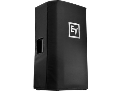 Electro-Voice ELX200-15 and 15P Padded Cover