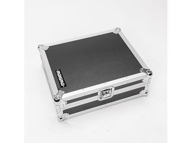 Magma DJ Mixer Case DJM-V10