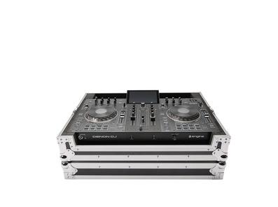 Magma DJ-Controller Case Prime 2