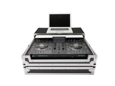 Magma DJ-Controller Workstation Prime 2