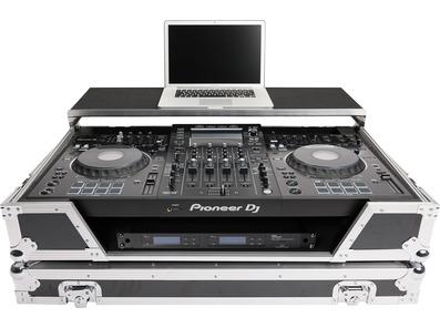 """Magma DJ-Controller Workstation for XDJ-XZ 19"""""""