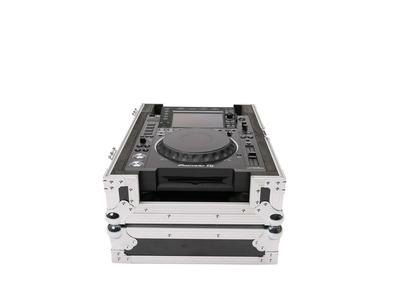 Magma Multi-Format Case Mixer/Player