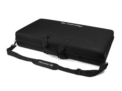 Pioneer DJC-XZ Bag