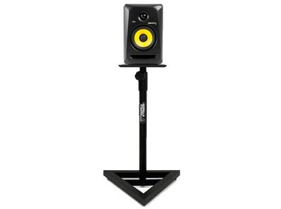 Gorilla GSM-100 Studio Monitor Stand