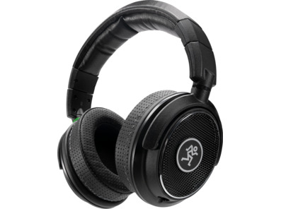 Mackie MC-450 Headphones