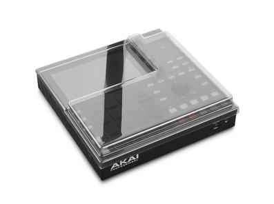 Decksaver Akai MPC One Cover