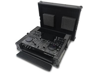 Gorilla Denon DJ Prime GO Flight Case