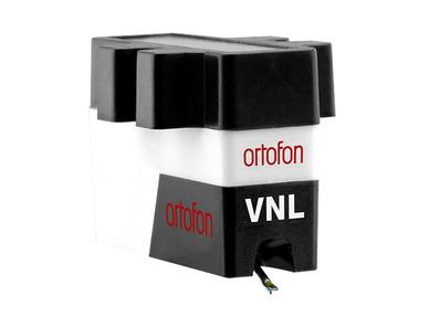 Ortofon VNL Moving Magnet Cartridge