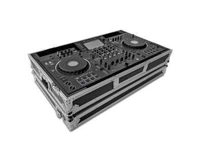 Gorilla Pioneer XDJ-XZ DJ Controller Flight Case