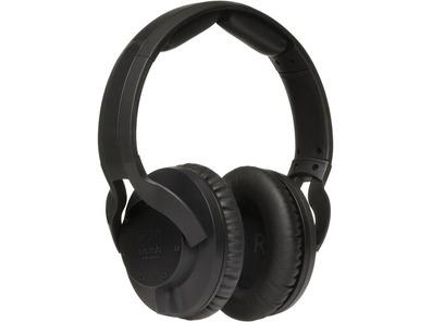 KRK KNS 8402 Dynamic Headphones