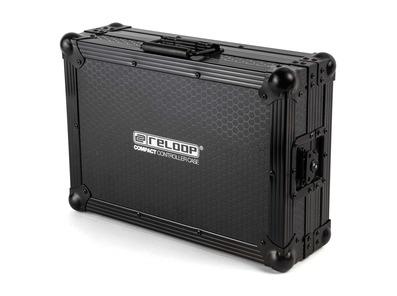 Reloop Compact Controller Case Black