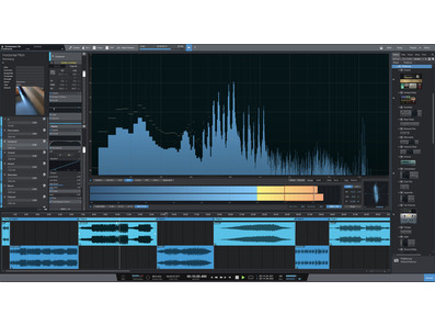 PreSonus Studio One 5 Professional Music Production Digital Software