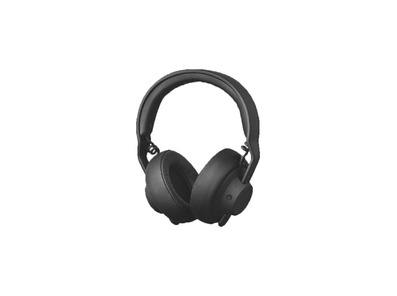 AIAIAI TMA-2 Move Wireless Preset (2021) Headphones